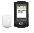Omnipod Insulin Pump