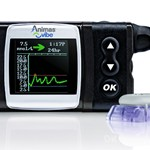 animas vibe insulin pump