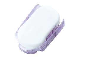 Medtrum A6 Touchcare CGM Sensor